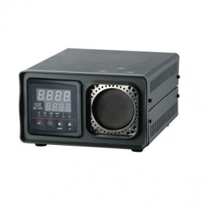 BX-500