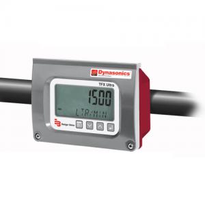 TFX Ultra Medidor de caudal