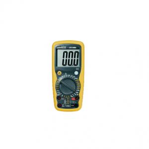 DT-9909