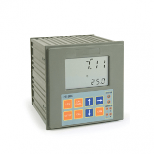 HI504