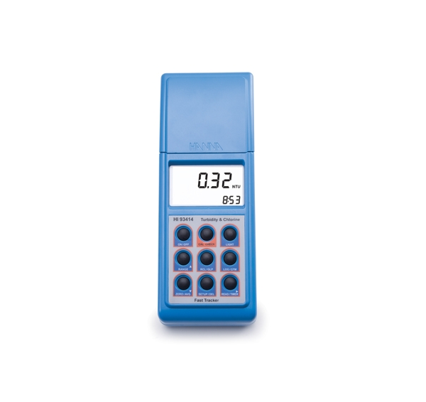 HI93414