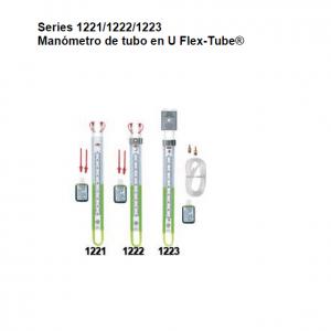Series 1221 - 22 - 23