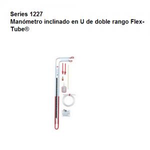 Series 1227