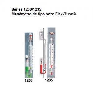 Series 1230-1235