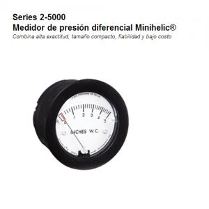Series 2-5000