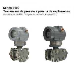 Series 3100