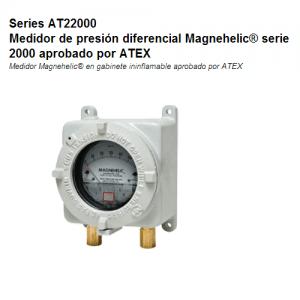 Series AT22000