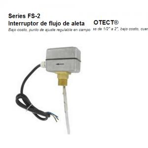 Series FS-2