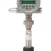 VN2000-Steam-Vortex-Meter-Mount-(Compact)_low-res