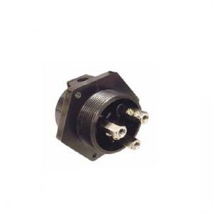 Base para electrodos Control de nivel mac3