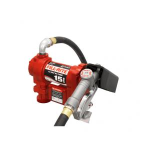 Bomba Fill RIte 12VDC Serie FR1210G