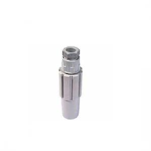 Electrodo Sencillo Para control de nivel MAC3
