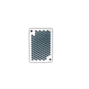 Espejo para sensores reflex Autonics