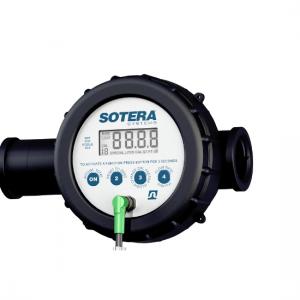 Medidor Digital Fill Rite Serie 825P - 850P