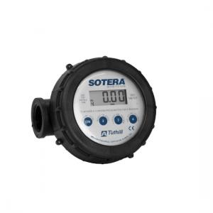 Medidor Digital Sotera Serie 820