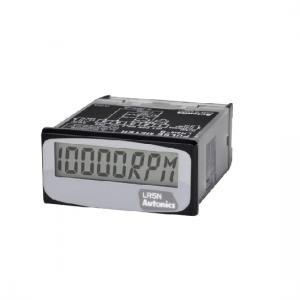 Medidores de Pulsos indicadores Autonics Serie LR5N