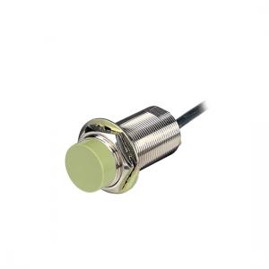 Sensor capacitivo Autonics Serie CR30