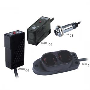 Sensores Fotoelectricos Autoreflex Autonics